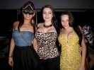 Le Nuit - Masquerade Party 11-04-14_15